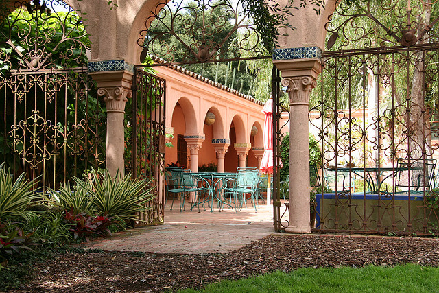 Lotusland_Santa_Barbara_California_USA